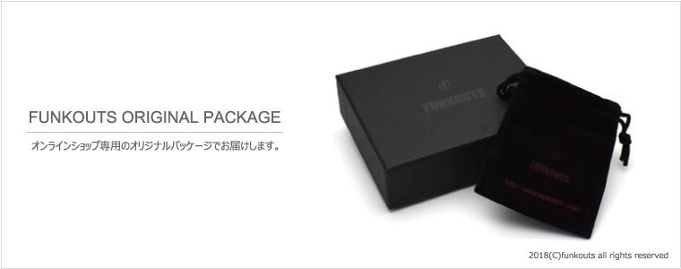 プレゼント包装、ギフト包装も承ります